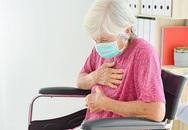 Phụ nữ cần làm gì để không bị động trước bối cảnh già hóa dân số