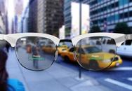 Kính thông minh Apple Glasses sẽ thay thế iPhone trong tương lai?