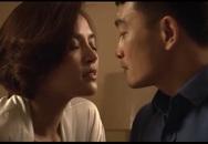 """Lửa ấm tập 34: Minh mắc bẫy ngủ qua đêm cùng Ngọc, vợ Minh bóc mẽ chiêu trò của """"tiểu tam"""""""