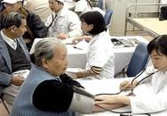 Hội thảo quốc tế Tăng cường hợp tác giữa các bên nhằm thúc đẩy già hóa năng động và sức khỏe tâm thần người cao tuổi trong ASEAN