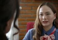"""Trói buộc yêu thương tập 27: Dung nhờ mẹ chồng can thiệp chuyện Khánh với """"tiểu tam"""""""