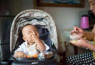 Hiểu biết sai lầm khi nuôi con trẻ khiến bố mẹ đau lòng vì con phải trả giá (P2)