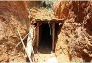 Vụ 1 người mất tích khi tìm vàng ở Cao Bằng: Nhờ cứu hộ từ TPHCM