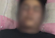 Hà Nội: Xin vào ngủ nhờ nhà dân qua đêm, nam thanh niên bất ngờ tử vong chưa rõ nguyên nhân