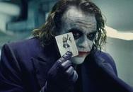 10 vai diễn xuất sắc trong các phim siêu anh hùng