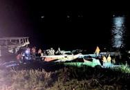 Một người đã tử vong sau vụ nổ súng tranh giành khu vực đánh cá ở Hà Tĩnh