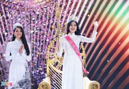 Đỗ Thị Hà trở thành tân Hoa hậu Việt Nam