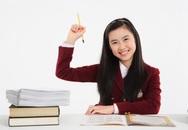 Người thầy đích thực phải biết khuyến khích học sinh tự học