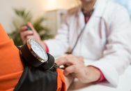 Người phụ nữ mắc hội chứng suy tim hiếm gặp
