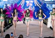 Đêm nay Chung kết hoa hậu Việt Nam 2020: BGK gặp khó khăn vì chất lượng thí sinh quá đồng đều