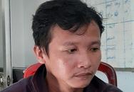 Nữ giáo viên bị cướp túi xách ngày 20/11