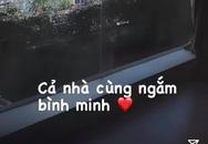 Hà Hồ tiết lộ cuộc sống gia đình bên Kim Lý sau khi bị nói kiếm tiền quảng cáo từ việc cầu hôn và sinh con