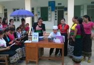 Nâng cao chất lượng dân số tại huyện vùng cao Quan Sơn