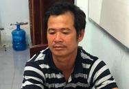 Truy tố người chồng đánh vợ tử vong