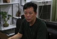 Phát hiện đối tượng người Trung Quốc đang trốn truy nã ở Huế
