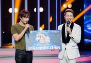 Phạm Việt Thắng ghi chiến thắng đầu tiên trong tập mở màn Gương mặt thân quen