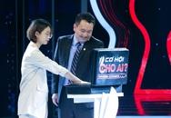 """Cơ hội cho ai: Nữ ứng viên """"all kill"""" thắng tuyệt đối 7 bình chọn, 6 đèn xanh từ 6 sếp, trúng tuyển lương 30 triệu"""