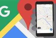 Google hỗ trợ xác định vị trí các thành viên trong gia đình
