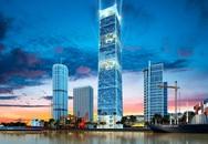 Chấm dứt hiệu lực đầu tư Dự án Tổ hợp khách sạn, trung tâm thương mại và văn phòng cho thuê 72 tầng tại Hải Phòng