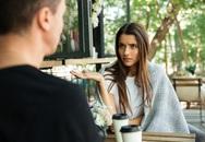 5 bước để giải quyết hiểu lầm và tránh xung đột trong cuộc sống hôn nhân