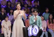 Ký ức vui vẻ: Hoa hậu Khánh Vân kể chuyện đến nhà H'Hen Niê chơi và cái kết 'quên đường về'