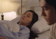'Chồng người ta' - phim đồng tính Việt gây thất vọng