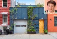 Choáng ngợp không gian bên trong ngôi nhà cải tạo từ garage có giá gần 3,4 triệu USD