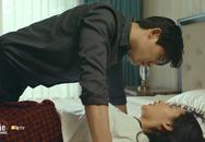 Chọc tức vợ yêu: Đỉnh như tổng tài, tự còng tay khóa mình trên giường với nữ chính