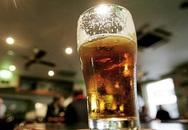 Uống một cốc bia, boa 70 triệu