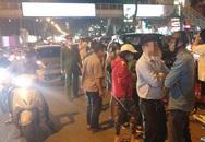 592 người chết, 1.022 người bị thương vì tai nạn giao thông trong tháng 11
