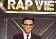 """Gặp gỡ """"Phù thuỷ"""" trang phục cho MC Trấn Thành tại RapViệt 2020"""