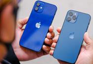 Những tính năng bạn cần biết trước khi mua iPhone 12