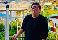 Chân dung giám đốc vừa bị bắt vì sát hại bạn đồng hương, phi tang xác bỏ vào vali ở Sài Gòn
