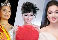 Vai diễn khiến hoa hậu đẹp nhất từng phải cạo trọc đầu, vướng thị phi ngay trong đêm đăng quang