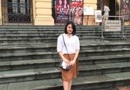 Hành trình phi thường của bệnh nhân đầu tiên được ghép gan ở Việt Nam