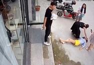 Lời kêu cứu của những phụ nữ bị xâm hại ở Trung Quốc