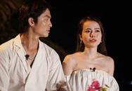 Chuyện thật như đùa: Lãnh Thanh thừa nhận thích Nam Em, 'bạn gái tin đồn' của Ngô Kiến Huy có phản ứng lạ