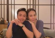 Cường Đô La đăng ảnh cả gia đình trong dịp sinh nhật bà xã, hành động thân thiết của Subeo và Đàm Thu Trang chiếm trọn spotlight