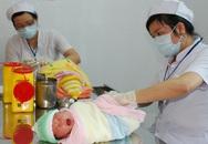 """Số con của một phụ nữ Hà Tĩnh cao hơn gấp đôi ở TP HCM và câu chuyện """"đa màu"""" trong mức sinh ở Việt Nam"""