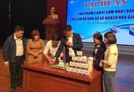 Bắc Giang: Nhiều hoạt động thiết thực đẩy mạnh xã hội hóa cung cấp phương tiện tránh thai