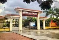 Nữ sinh lớp 7 ở Quảng Ninh bị đánh hội đồng, quay clip