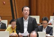 Bộ trưởng Phạm Hồng Hà đề nghị thực hiện ngay việc cấp sổ hồng cho người dân