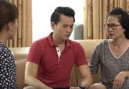 Hai vai mẹ chồng gây tranh cãi của NSND Lan Hương