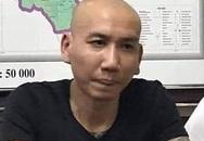 'Giang hồ mạng' Phú Lê và đàn em chuẩn bị hầu tòa