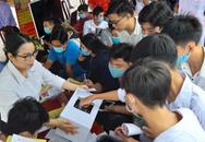 An Giang: Gần 1.500 người dân huyện Tri Tôn tới tham gia phiên giao dịch việc làm lưu động