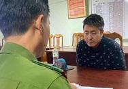 Gia hạn tạm giữ giám đốc người Hàn giết người phi tang xác trong vali