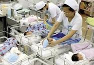 Đặt nền móng giải quyết toàn diện các vấn đề về công tác dân số