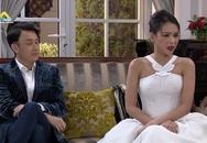 Sam tiết lộ bị người yêu lừa 1 căn nhà, 1 chiếc xe và rất nhiều tiền, Ngô Kiến Huy 'tái mặt' khi Trấn Thành nhắc đến Khổng Tú Quỳnh
