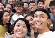 Quyền Linh, Đại Nghĩa đau buồn khi biết Phương Trang qua đời ở tuổi 24