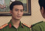 Sinh tử tập 64: Tổng biên tập báo Việt Thanh từ chức, Vũ đắc ý vì Ngân bị khởi tố?